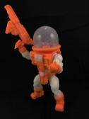 DeepSpaceAl1