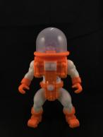 DeepSpaceAl2