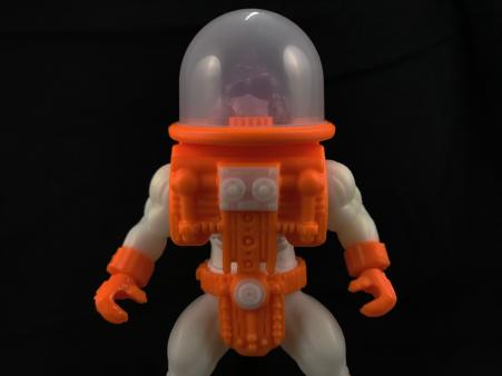 DeepSpaceAl3