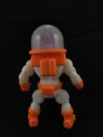DeepSpaceAl4