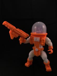 DeepSpaceAl5