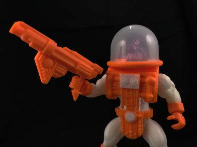 DeepSpaceAl6