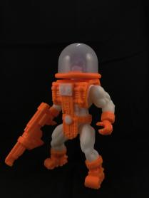 DeepSpaceAl7