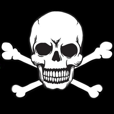 piratesandcriminals