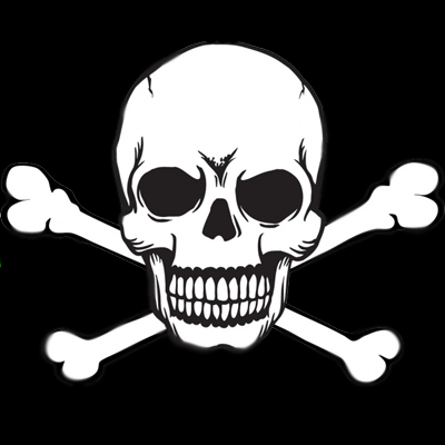 piratesandcriminals