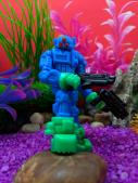 RocketTroop4
