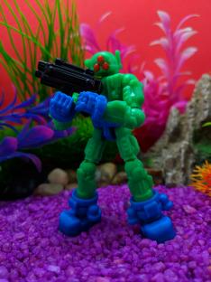 RocketTroop5