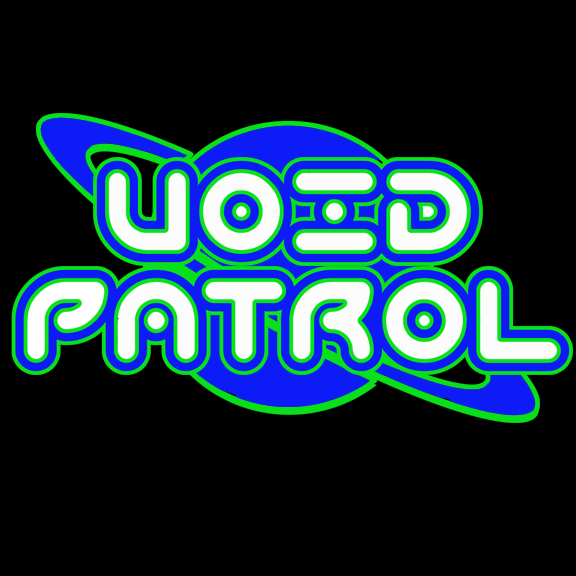 VoidPatrolLogobackground