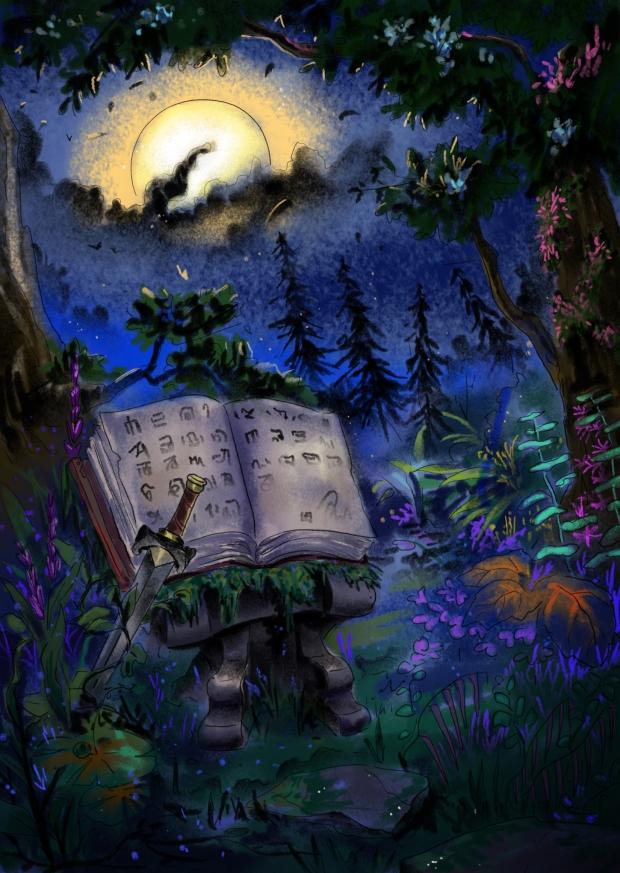 bookcoverfullsize.jpg