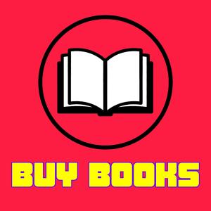 booklink2