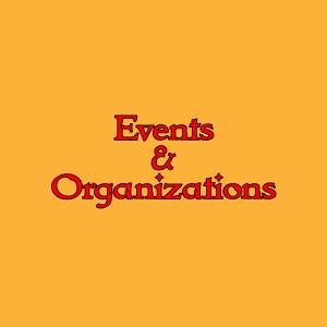 eventslink