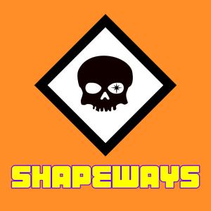 Shapewayslink2
