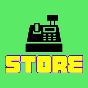 Storelink3