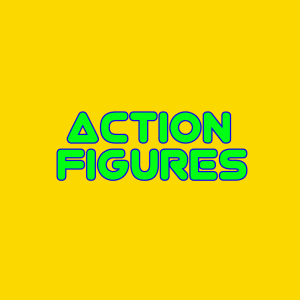 VPactionfigureslink