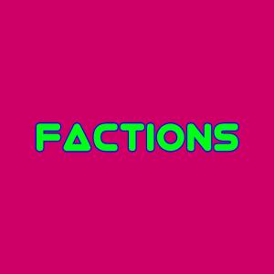 VPFactionslink
