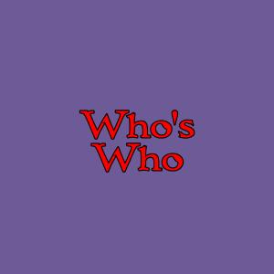 wholink