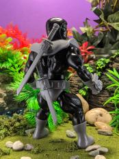 Ninja15