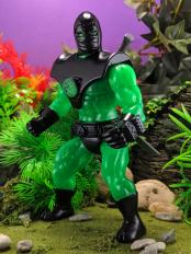 Ninja25