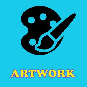 artworklinknew