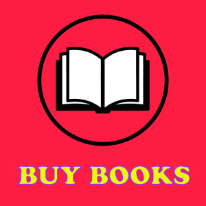 booklinknew