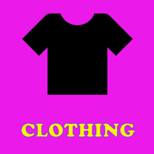 clothinglinknew