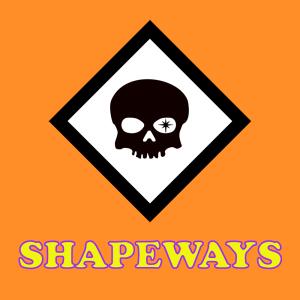 Shapewayslinknew